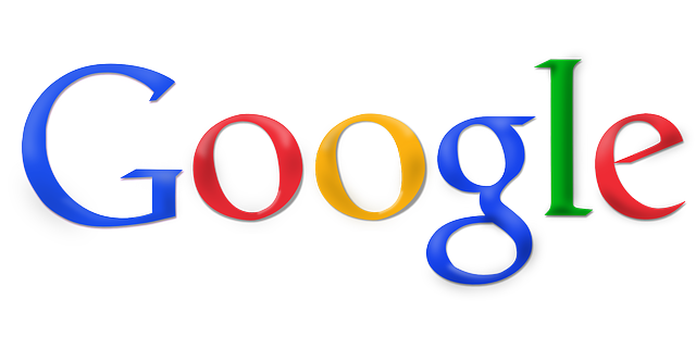 Employers Google Job Seekers