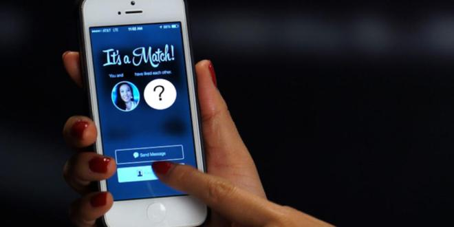 Online Dating App Saftey