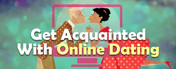Infographic Beginners Guide to Online Dating   Radaris